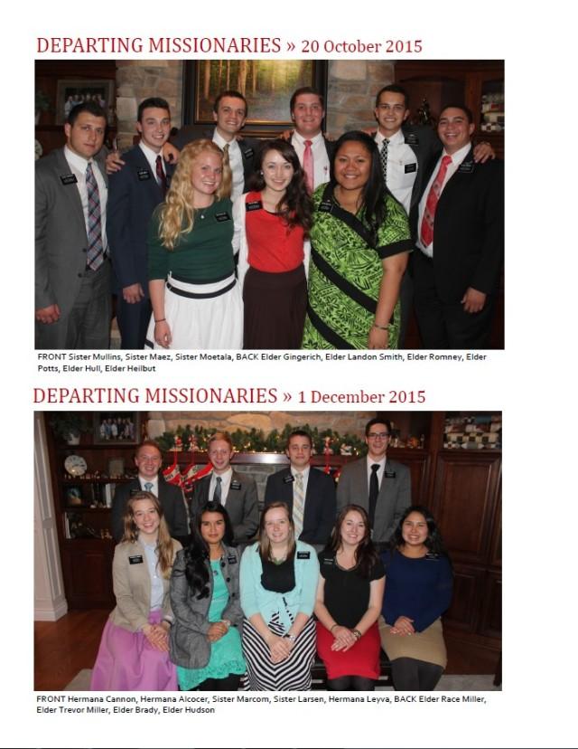 2015-12-17 Newsletter p. 5