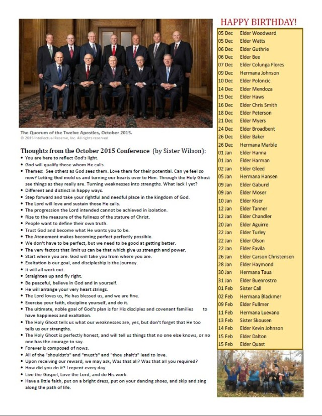 2015-12-17 Newsletter p. 7