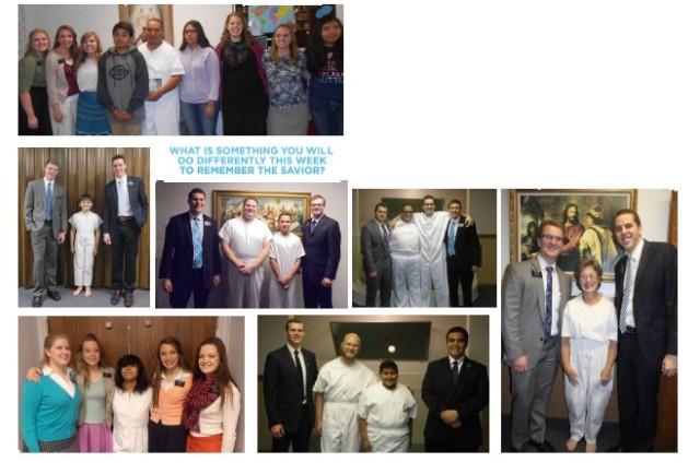 2015-12-17 Newsletter p. 9