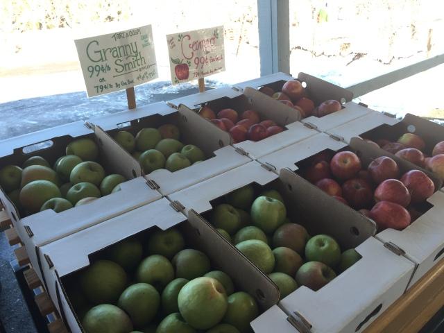 2015-12-19 Johnson's Fruitstand (4)