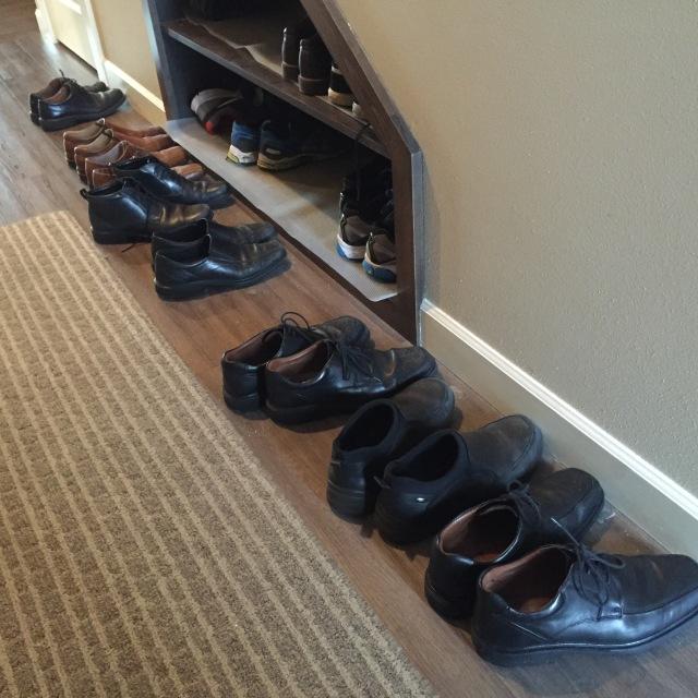 2015-12-5 APs Yakima apartment (13)