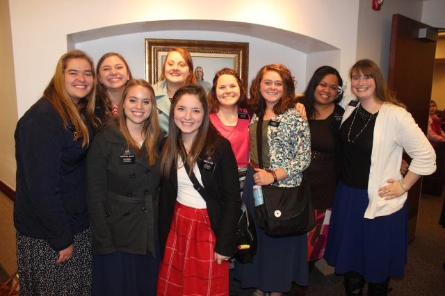 2015-12-6 Zillah Baptism (11)