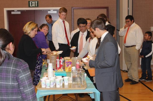 2015-12-6 Zillah Baptism (32)