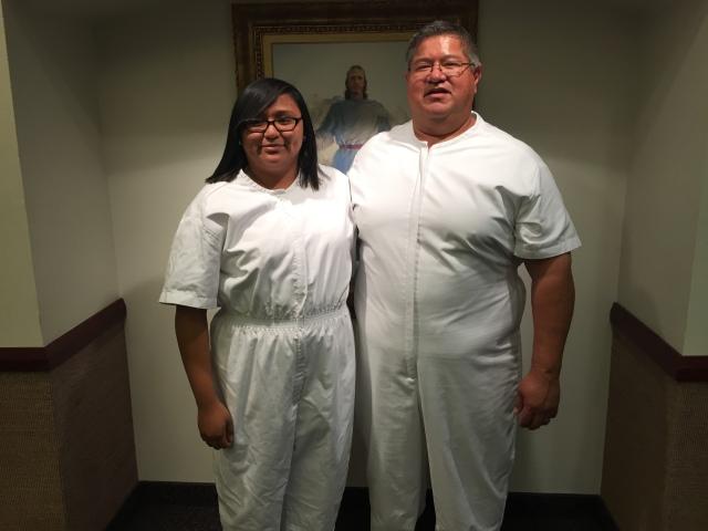 2015-12-6 Zillah Baptism (5)