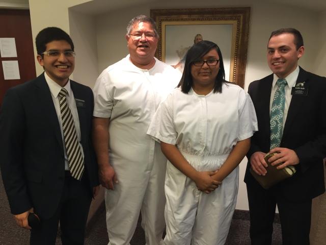 2015-12-6 Zillah Baptism (6)