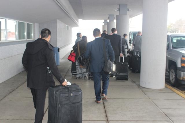 2016-1-12 Arrivals (9)