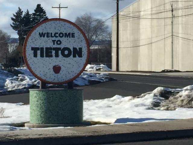 2016-1-31 Tieton (17)