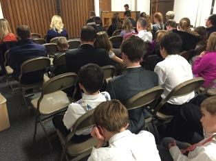 2016-3-3 Baptism Selah Stake (11)