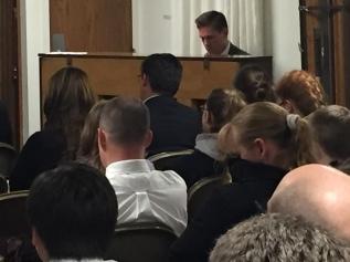 2016-3-3 Baptism Selah Stake (14)