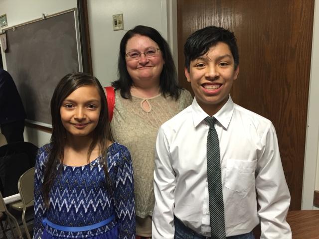 2016-3-3 Baptism Selah Stake (26)