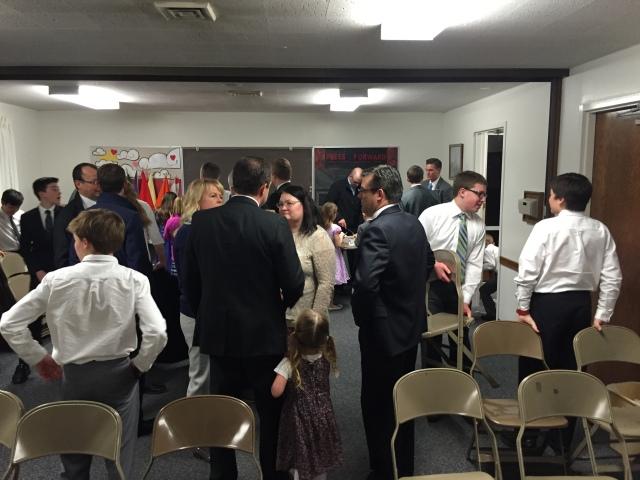 2016-3-3 Baptism Selah Stake (27)