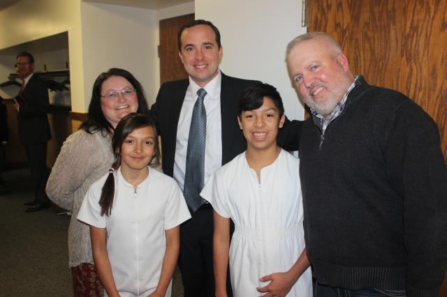 2016-3-3 Baptism Selah Stake (34)