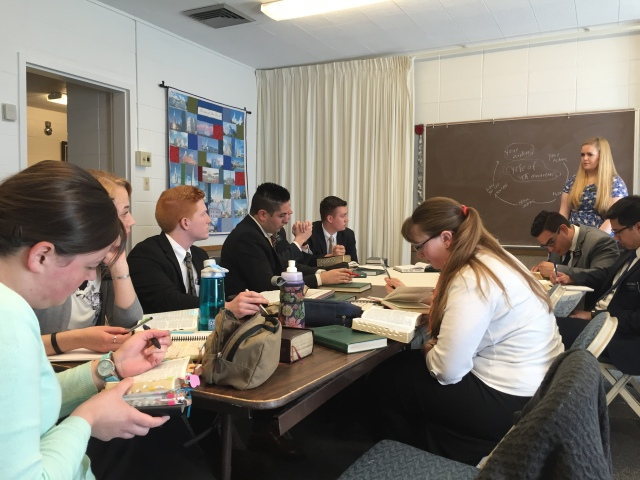 2016-3-30 District Meeting Yakima Valley (1)
