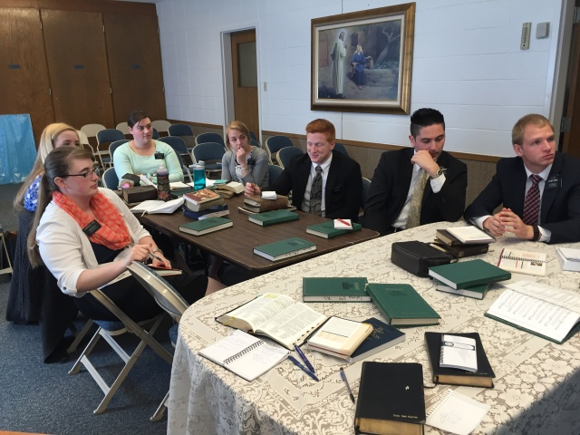 2016-3-30 District Meeting Yakima Valley (9)