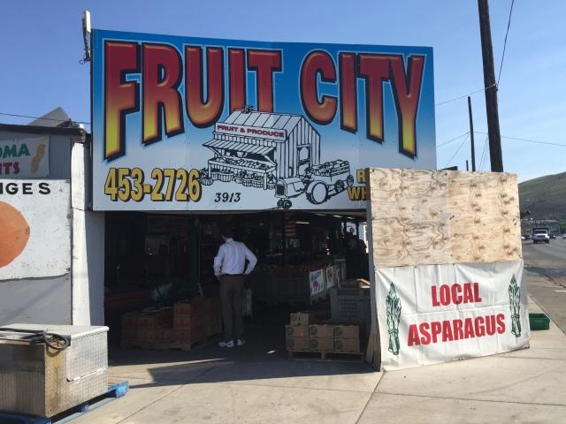 2016-4-20 Fruit City Asparagus (1)