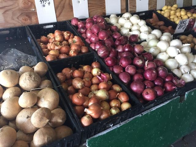 2016-4-20 Fruit City Asparagus (5)
