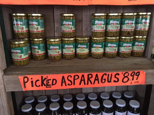 2016-4-20 Fruit City Asparagus (6)