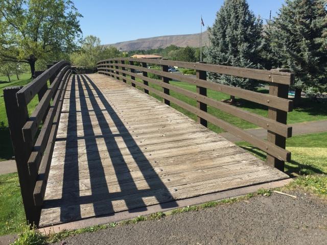 2016-4-20 Yakima Greenway (9)