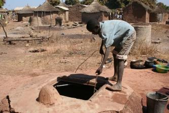 Mali 2010 (130)