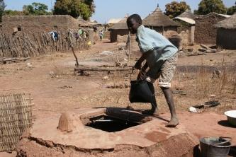 Mali 2010 (131)