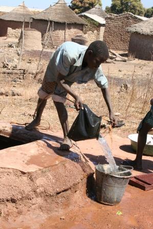Mali 2010 (132)