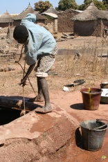 Mali 2010 (133)