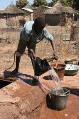 Mali 2010 (134)