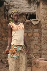 Mali 2012. 001 (387)