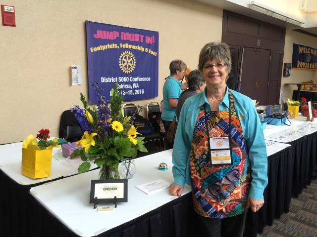 2016-5-14 Rotary Convention DfG (12)