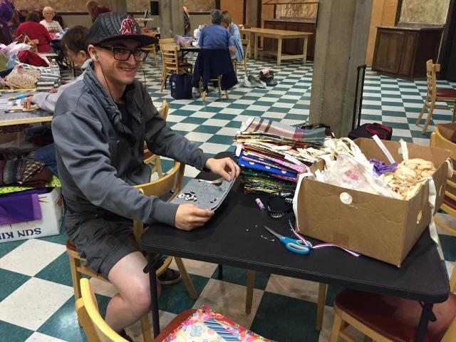 2016-5-14 Work Day Yakima DfG (11)