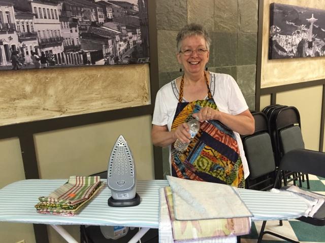 2016-5-14 Work Day Yakima DfG (15)