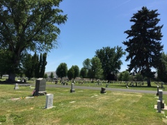2016-5-30 Yakima Cemetery Memorial Day (5)