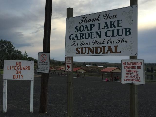2016-5-4 Soap Lake (19)