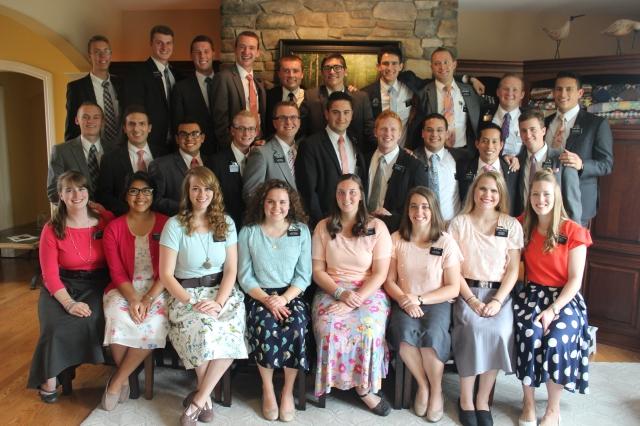 2016-6-1 MLC Yakima (121)