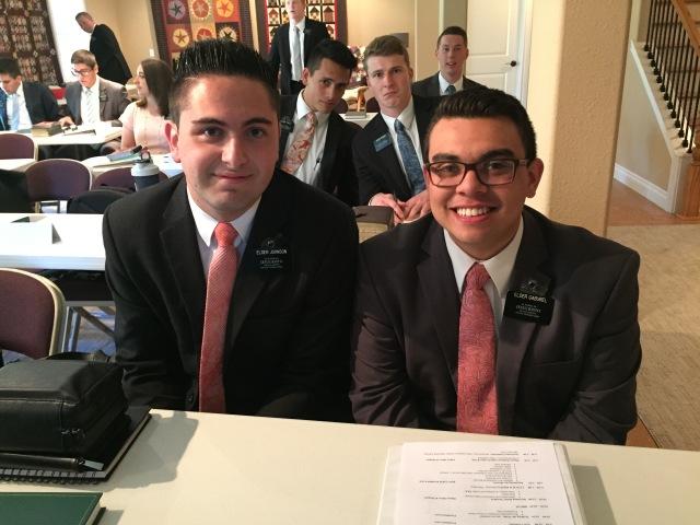 2016-6-1 MLC Yakima (17)