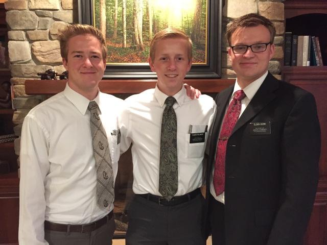 2016-6-11 Elder Cicon departure (4)