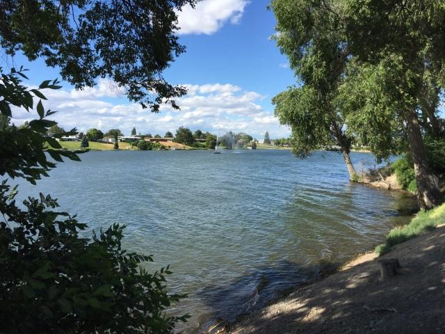 2016-6-11 Moses Lake (4)