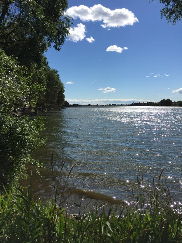 2016-6-11 Moses Lake (9)