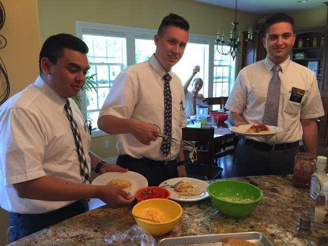 2016-6-14 Taco Tuesday (2)