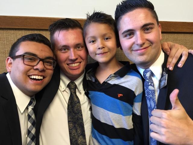 2016-6-18 Englewood Rama Baptism (20)