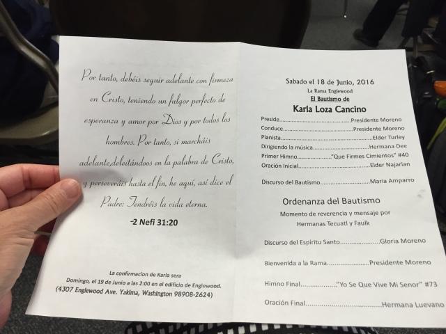 2016-6-18 Englewood Rama Baptism (38)