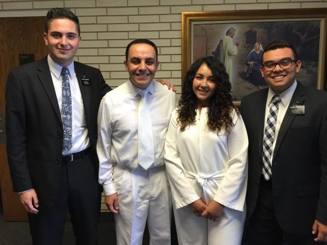 2016-6-18 Englewood Rama Baptism (5)