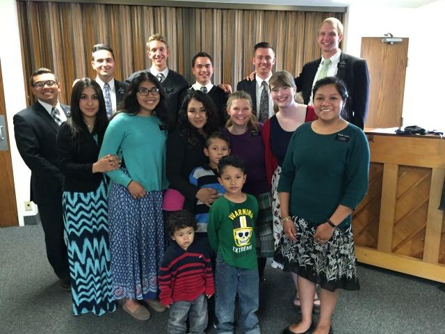 2016-6-18 Englewood Rama Baptism (64)