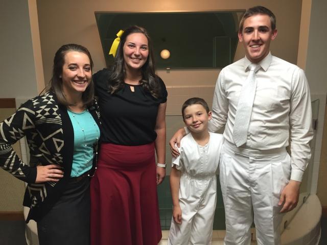 2016-6-25 Baptisms (48)