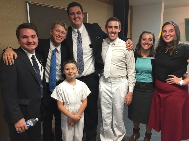 2016-6-25 Baptisms (50)