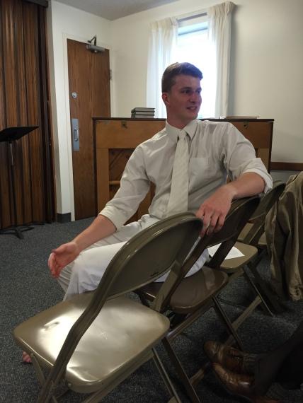 2016-6-25 Baptisms (85)