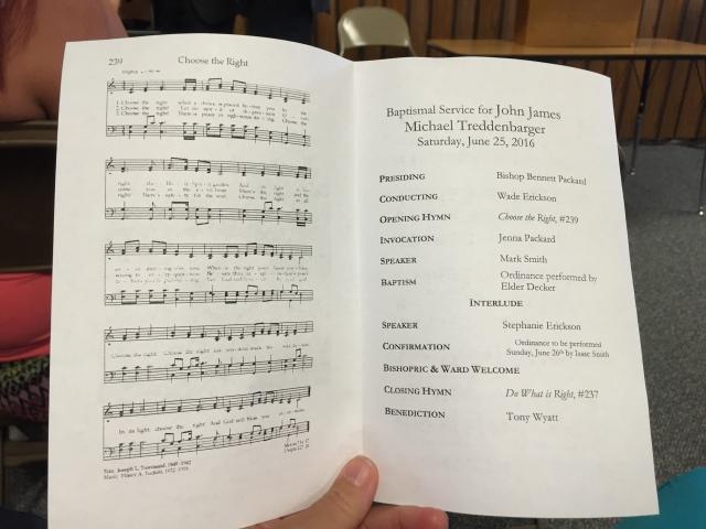 2016-6-25 Baptisms (86)