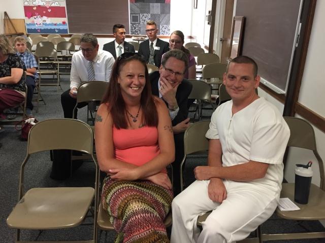 2016-6-25 Baptisms (87)