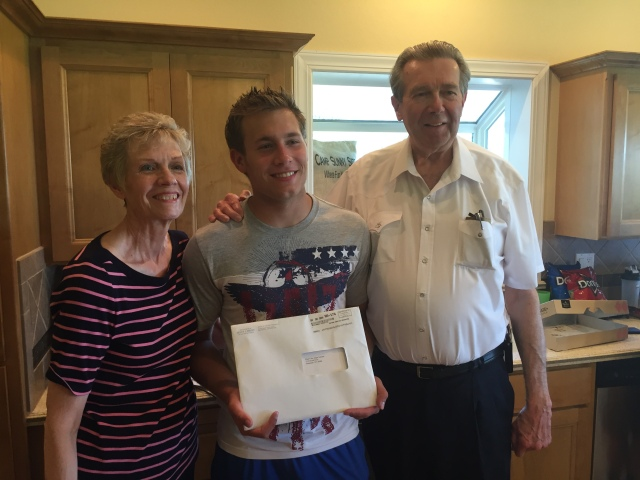 2016-6-27 Coby Johnson's mission call (75)