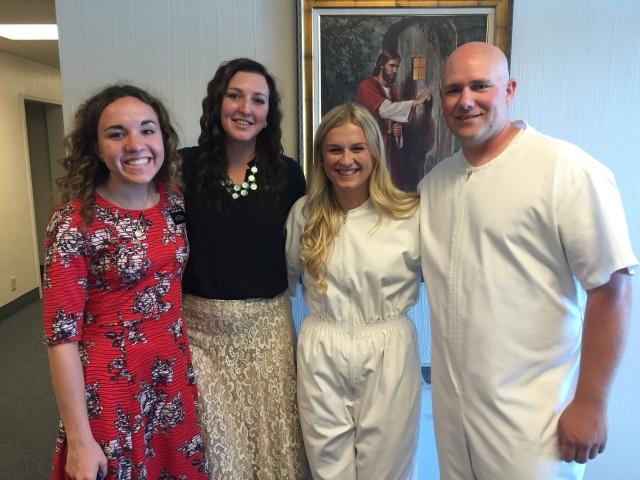 2016-6-28 Baptism ML (22)